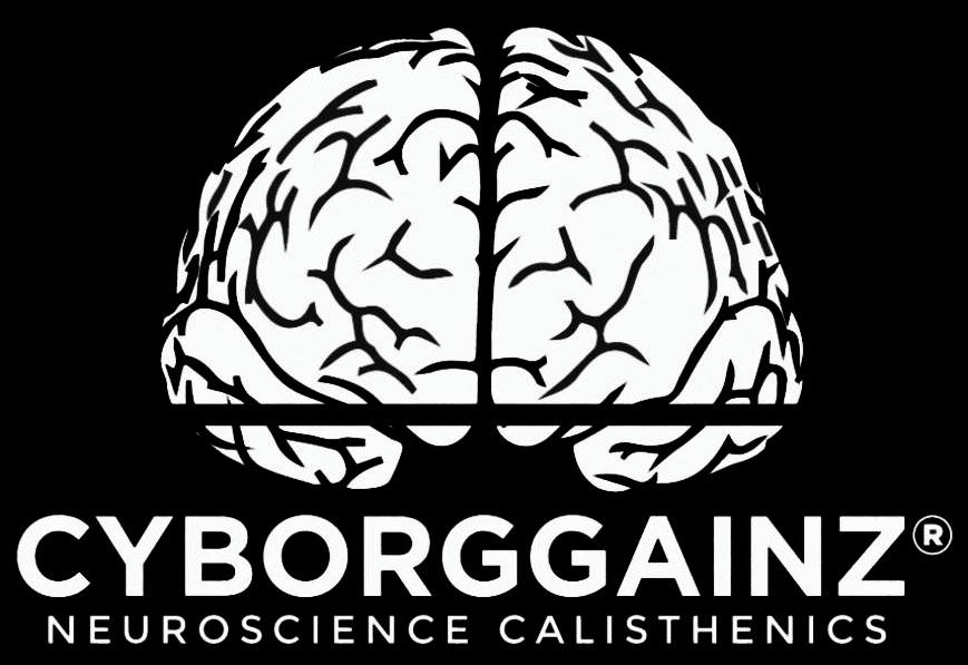 Neuroscience Calisthenics